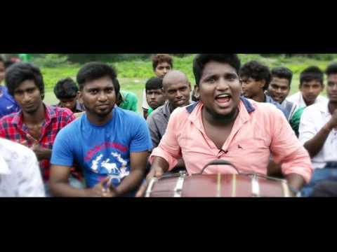 chennai gana  michel | dama duma | kalai song 2018