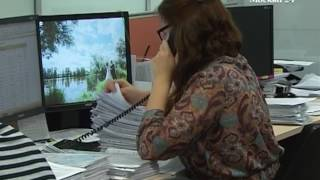 Смотреть видео Павел Митрофанов, директор по корпоративным рейтингам «Эксперт РА» (RAEX), «Экономика». Москва 24 онлайн