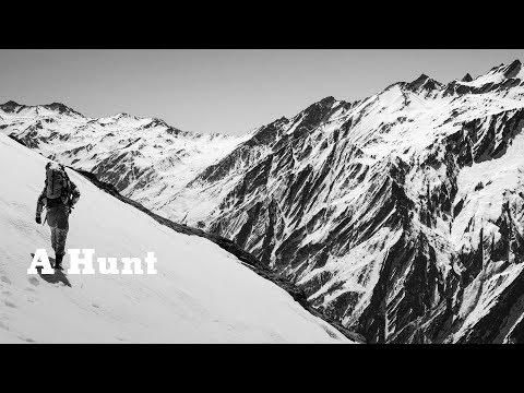 YETI Presents: A Hunt