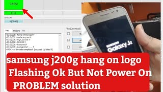 Download GALAXY J2 SM-J200H/M/F/G/Y REPAIR FIRMWARE