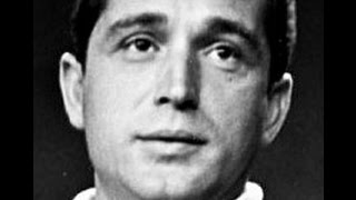 Perry Como - Here's That Rainy Day {By Request} (29)