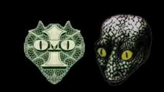 Все секреты доллара 2