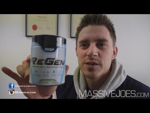 rsp-regen-intra-workout-bcaa-supplement-review---massivejoes.com-raw-review-re-gen