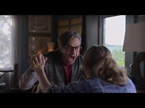 CODA: Señales del Corazón | Tráiler Oficial (Doblado) | Sello de Recomendación Cinemex