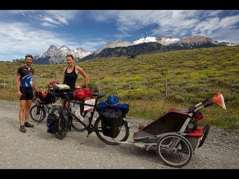 patagonien mit 2 kindern und fahrrad bis ans ende der welt. Black Bedroom Furniture Sets. Home Design Ideas