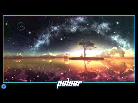 Hyper Potions & Subtact - Adventures - 1 Hour Loop