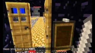 Minecraft | Kframas Efsanesi BÖLÜM 2 - KÖY MÜ KASABA MI?