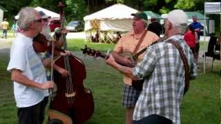 Cherry Valley Festival June 2012.MP4