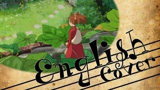 ~VI✿~ Arrietty