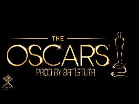 [[FREE]] Dope Epic Trap Beat '' THE OSCAR '' 2017 - (Prod By. Batistuta)