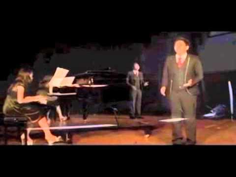 Lagu Rinduku, by Mochtar Embut