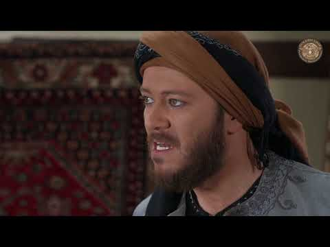 مياسين تطلب من ادهم الطلاق - مسلسل جرح الورد ـ الحلقة 17 السابعة عشر