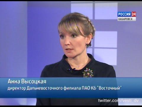 Топ 100 банков России 2017