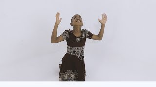 MOYO WANGU-Kwaya ya Bikira Maria mama wa Mungu -BMM-Yombo Vituka-DSM (Official Gospel Video HD)-tp