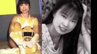 Repeat youtube video famosos que morreram em acidentes - parte 1