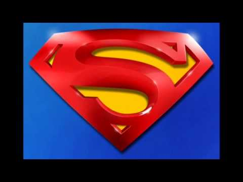 Superman Theme Song (Superman Returns)