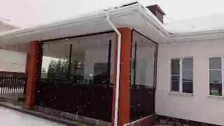 видео Сервисное и гарантийное обслуживание пластиковых окон в Ростове-на-Дону