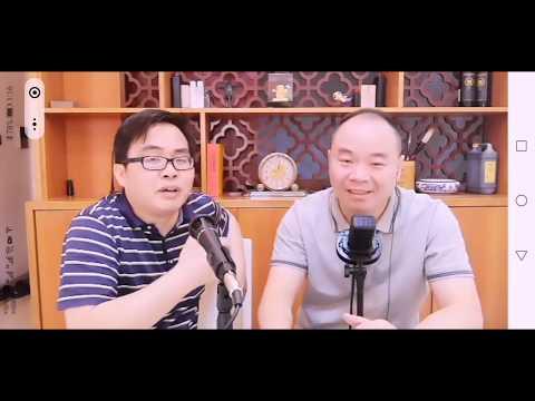 畅墨雅顿/韵004期1/7 李白王维老死不相往来背后的故事