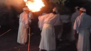 20120113祝園神社いごもり祭
