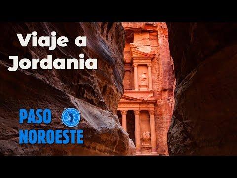 viaje-a-jordania-con-paso-noroeste