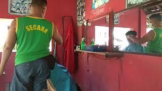 Video Potong Rambut Paling Murah di Gumukmas download MP3, 3GP, MP4, WEBM, AVI, FLV Agustus 2018