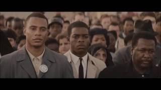 Selma - Turnaround Tuesday