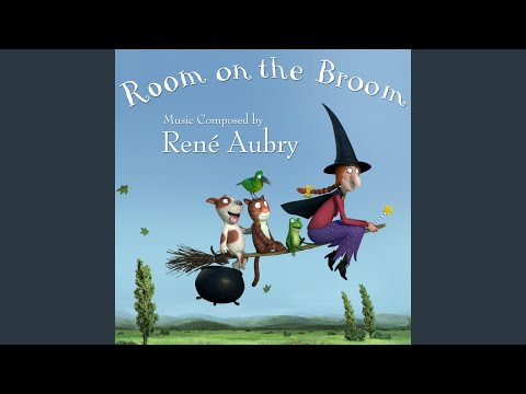 The Dance of the Broom