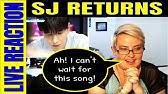 Popular Videos - SJ Returns - YouTube