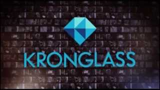 KRONGLASS(Компания «Kronglass» специализируется на промышленной переработке листового стекла и предлагает своим клиент..., 2015-06-15T06:45:49.000Z)