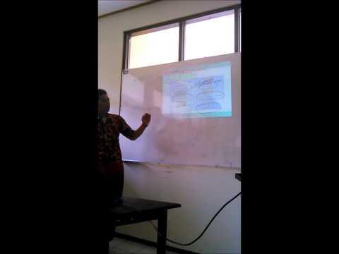 cara membuka dan menutup pelajaran Bagi guru