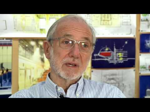 Renzo Piano: Mending and urban regeneration [EN]