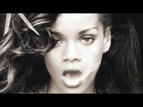 Rihanna  Fool In Love Audio Original iTunes Album Version