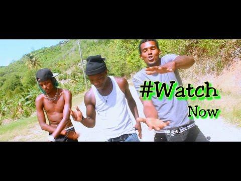 WOM EK FAM ( The Unofficial Video ) - Mad Boyzz (Mallad, Motto & Prospere) Fox Production Film