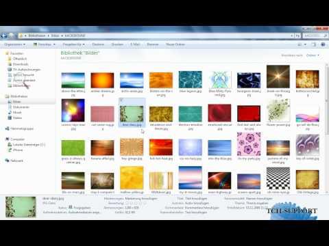 HTML Websiten. Objekte Einbinden! Eine .txt Datein Anzeigen Lassen