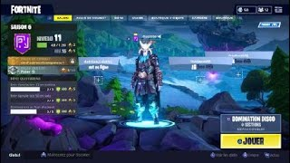 tip how to have the music from the beginning for free on fortnite royal battle