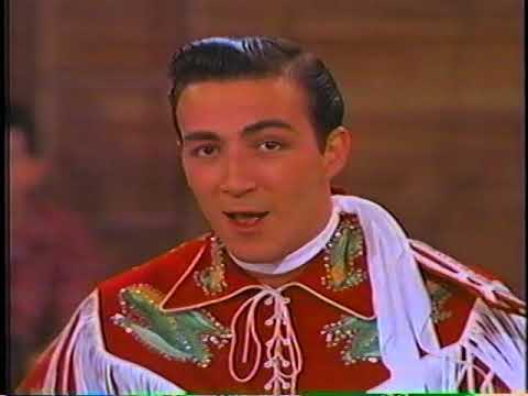Faron Young - If You Ain't Lovin' You Ain't Livin'