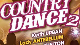 CGRundertow COUNTRY DANCE 2 for Nintendo Wii Video Game Review