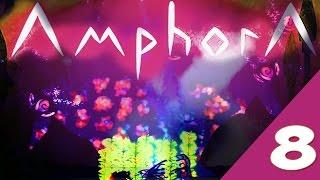 """JellyFish ""  Amphora Ep 8"