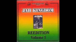Jah Kingdom 1-silhouette