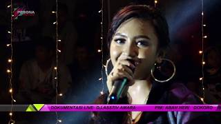 Download Nglabur Langit Jihan Audy D'Lasstiv Amara Mp3