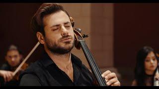 HAUSER - Adagio for Strings (Barber) YouTube Videos