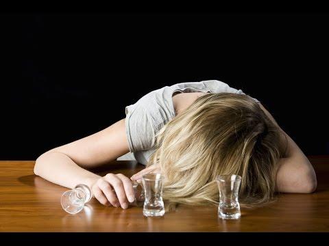 Алкобарьер средство от алкоголизма цена в Оренбурге