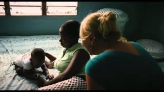 Paradies: Liebe - deutscher Kinotrailer