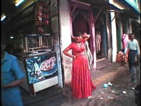 pokhara nepal prostitution zambia