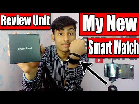 Best Smartwatch in India Under 2000 | X9 Plus Smart Bluetooth Watch Review