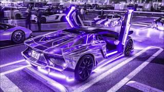 Lil Pump feat. Jet Z - Lambo (Official Audio)