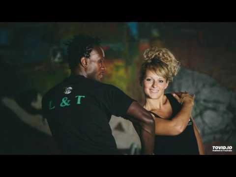Remix Franko--Faut pas Taper sur madame--Afro Makossa/Trap