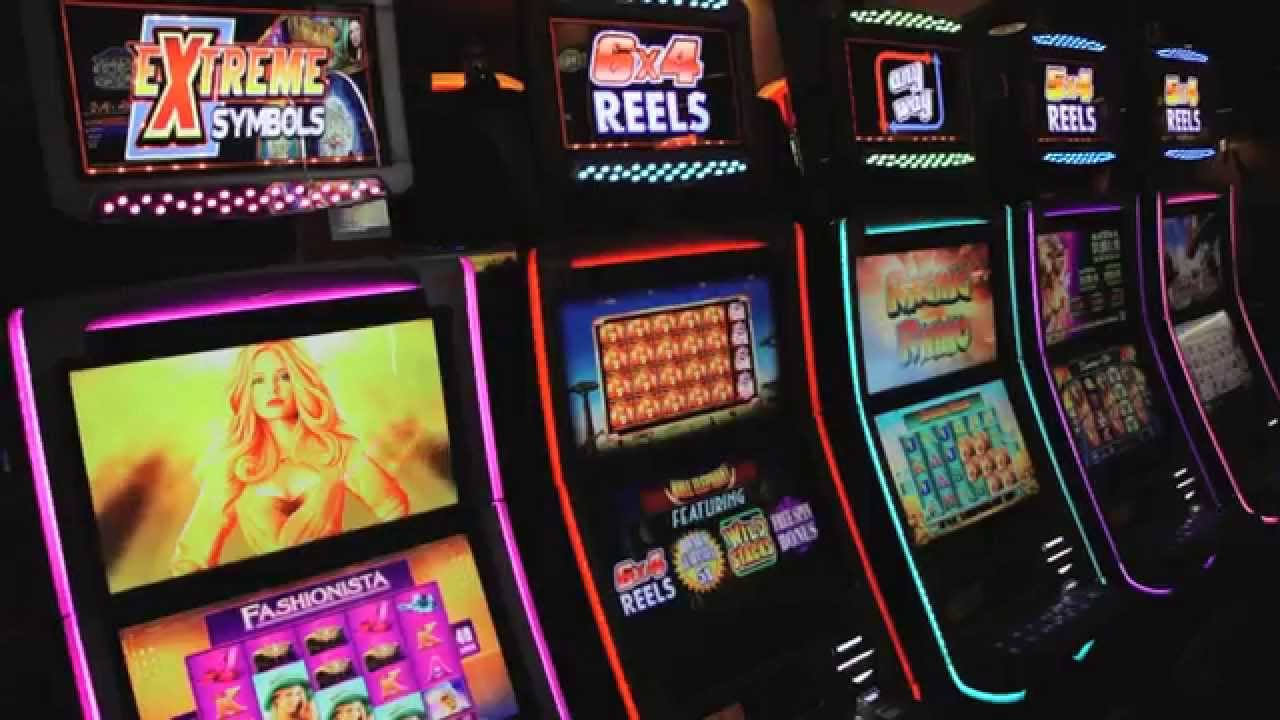 Ute mountain casino colorado no deposit required light companies