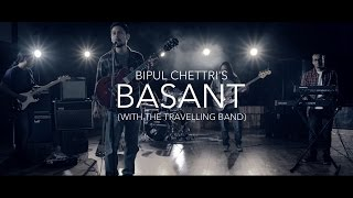 Bipul Chettri Basant with The Travelling Band.mp3