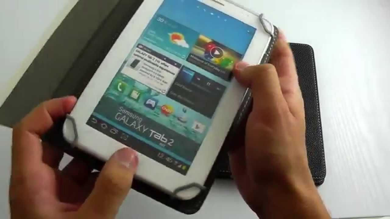 Где купить планшет-телефон по лучшей цене?. >>> ek. Ua поможет подобрать!. Более 1000 магазинов. Hardware:4 ядер(а), 1. 3 ггц, оперативка 2048 мб. Аккумулятор:2500 мач. Корпус:металл, 280 г, толщина 9 мм. Отзывы 1видео 2фото 7. Обсуждение6. Где купить 1. 16 гб. От 2 299 грн. 1 предложение.